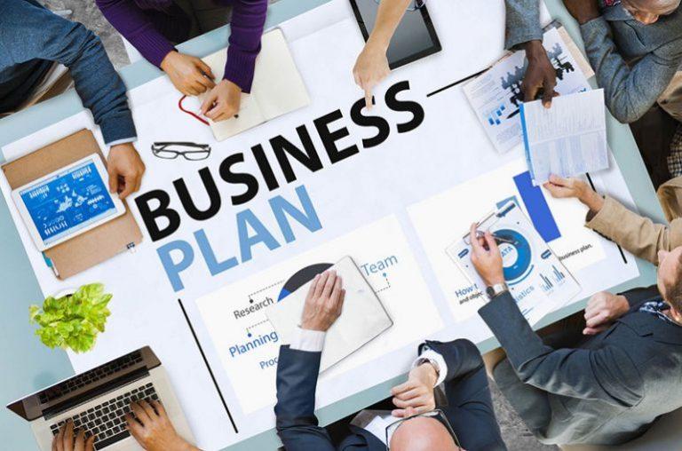 Các Trường Đại học, Học viện & Cao đẳng ngành Quản trị kinh doanh