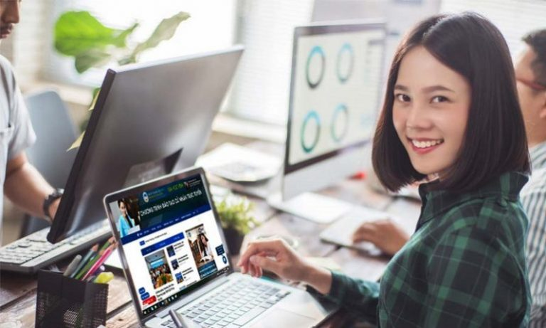 Danh sách Trường ĐH & CĐ ngành Công nghệ thông tin tại Hà Nội