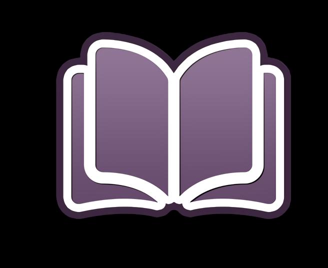 Thông tin Trường học các cấp | CAPA SCHOOL